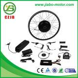 Jb-205/35 1000W 48V Uitrusting van de Motor van de Fiets van 26 Duim de Elektrische Brushless