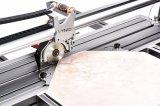 Kynko beweglicher Stein und Fliese-Scherblock für Marmor, Granit, Holz (KDX-800)
