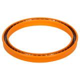PTFE Teflon Durable U Cup Lip Spring-Energized Seals
