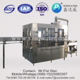 Máquina de rellenar magnífica del agua potable de la calidad