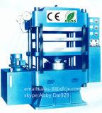 Máquina de vulcanização de borracha / Máquina de borracha / Máquina de processamento de borracha