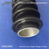高精度の品質のシリコーンの鋳造物のカスタムゴム製部品