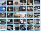 Máquina de capa profesional del plasma en el mundo