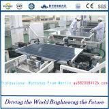 2016 mono módulos solares da venda quente com preço de fábrica