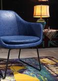 Hauptmöbel-Studien-Raum-Stuhl