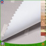 ホーム織物の炎-抑制停電によって編まれるポリエステルジャカードカーテンファブリック