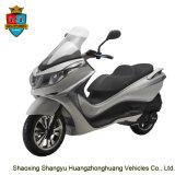 モーター3000W鉛酸蓄電池60V 50ahの最高速度80km/Hの電気オートバイ