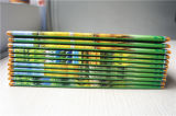 2017 Agenda Escuela barato papelería Ejercicio de papel del cuaderno del libro (Yixuan-YS001)