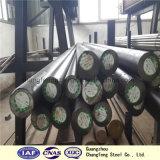 기계적인 1.7225, SAE4140, Scm440를 위한 고품질 강철
