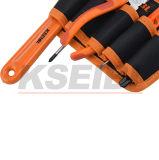 Kseibi домашний комплект 2017 инструментов с мешком 6PCS