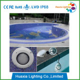 PAR56 pour la piscine, lumières de syndicat de prix ferme, lumières sous-marines