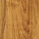 Acacia Wood Furniture Paper