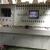 Les machines d'éponge de polyuréthane