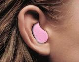 Discrétion légère de mini Bluetooth stéréo sans fil des écouteurs 2016 de S530