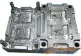 Composants de machine de position en plastique de moulage et de moulage de haute précision