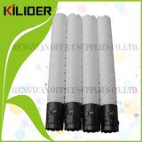 Cartucho de toner libre del laser de Konica Minolta Tn-321 de la patente de los nuevos productos