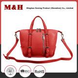 Señora calificada de doble finalidad Handbag del diseñador