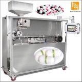 Ранг трудной машины запечатывания капсулы фармацевтическая