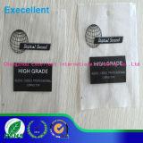 Sac de armature estampé antistatique de qualité pour des composantes électroniques d'emballage