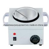 riscaldatore portatile della cera del riscaldatore depilatorio professionale della cera 500cc/1000cc