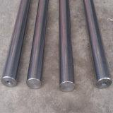 Het dragen van Staaf van de Schacht van het Staal de Lineaire/Lineaire Schacht met Hoge Precisie