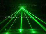 2r / 5r Scaner Iluminación en la etapa (HL-200GT)