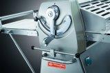 Полное тесто Sheeter европейца рекламы 520mm нержавеющей стали для сбывания