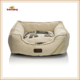 Best Linen cap bed for Dog & Cat