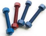 Goujons d'amorçage de Rods d'amorçage pour A193-B16 tout simplement