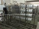 Ce de Wih da máquina do tratamento da água da osmose 4000bhp reversa