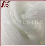 O desenhador possui a tela feito-à-medida do tipo tela de seda natural