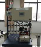 공장 판매 조정 탄화수소 가스 검출 시스템