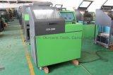 De Machine van de Test van de Proefbank van de Apparatuur van de Test van de brandstofinjector