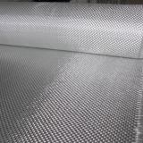 Torcitura tessuta vetroresina del E-Vetro di alta qualità