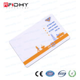 S 4K 카드 플러스 공장 가격 RFID 지능적인 MIFARE