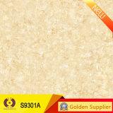 Necesarias para la construcción del azulejo pulido de piso y pared (T674)