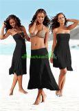Reizvolle Beachwears für Frauen