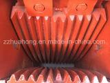PE-150*250 디젤 엔진 턱 쇄석기 엔진, 바위 턱 쇄석기, 디젤 엔진을%s 가진 소형 턱 쇄석기