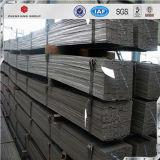 De Goede Staaf van uitstekende kwaliteit van de Vlakte van het Staal van de Koolstof van de Prijs Lage Q235 A36