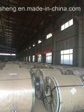 PPGI/PPGLのRalカラーを構築する屋根ふきのためのカラーによって塗られる鋼鉄コイル
