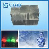 低価格の希土類99.9% Dysprosiumの金属Dy