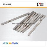 Fait dans l'arbre d'acier du carbone de la Chine 45# avec le modèle à la mode