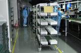 LED-Projektor vollkommen für Hauptkino 500 Lumen