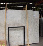 Мрамор китайского поставщика итальянский серый, серая мраморный плитка плитки, мраморный и сляб