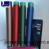 Monofilamento teñido droga 50d/1f de los hilados de polyester