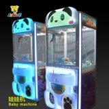 선물 기계 소형 장난감 클로 기중기 기계