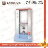 Máquina universal de prueba de alargamiento de tracción con extensómetro (TH-8201S)