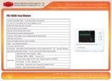 Ce/ISO Zustimmungs-medizinischer Monitor Pdj-800g