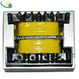 trasformatore di potere basso della laminazione 230V per audio