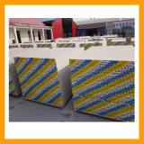 9mm, 12mm Gips-Vorstand-Hersteller für Decke, Partition